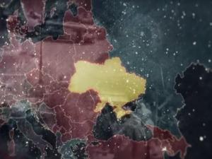 Ви думаєте війна десь далеко?: Для ЄС зняли ролик про конфлікт в Україні