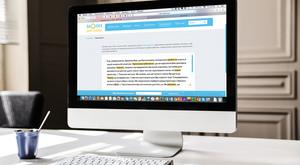 Онлайн-інструменти для тих, хто хоче писати українською без помилок