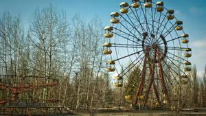 У Чорнобилі хочуть збудувати найбільшу у світі сонячну ферму