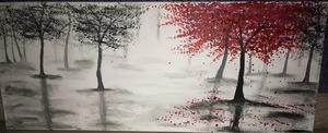 Абстракний живопис