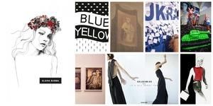 35-й Ukrainian Fashion Week: мистецтво за межами подіуму