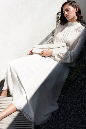 Які моделі суконь будуть у тренді сезону 2019