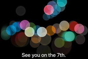 Невдовзі Apple представить нові смартфони iPhone і друге покоління Apple Watch