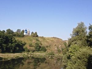 Незабутні враження від поїздки до села Печера (Друга частина)