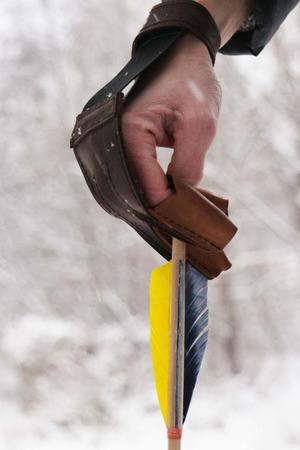 Стрільба з лука: основні правила, які має знати новачок