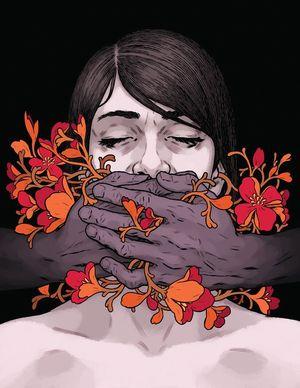 14 заповідей від психолога для тих, хто хоч раз стикався з насильством у сім'ї
