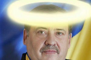 Борис Желік та інші українські судді вчиняють заколот проти е-декларування (ВІДЕО)