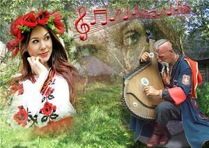 Скачати російські музичні збірки безкоштовно торрентино фото 188-843