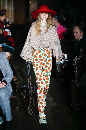 Феномен Gucci: бренд, який йде напролом і тягне моду за собою
