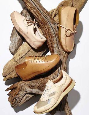Як вигідно придбати якісне взуття
