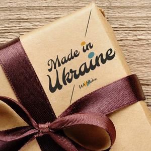 Підбірка подарунків від українських дизайнерів