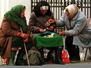 Храните пенсионный стаж в предприятиях Украины