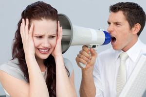Як пережити стресову співбесіду