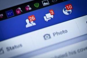 Facebook no more
