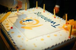 Національна конференція 2015 eTwinning Plus Ukraine
