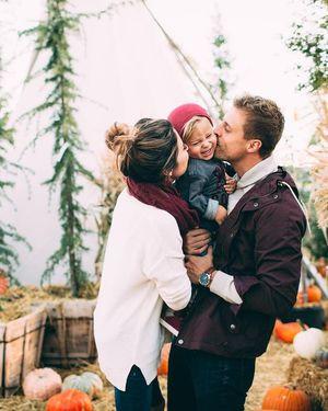 Як батькам ставитись до бажання дітей нестандартно виглядати