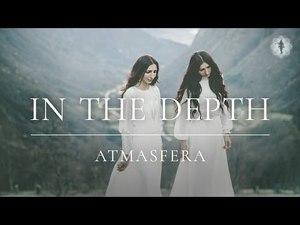 Український музичний гурт ATMASFERA отримав премію в Нью-Йорку