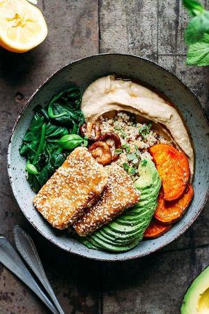 10 популярних міфів про їжу, які спростовані наукою