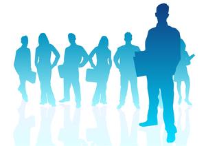 Обираємо майбутню професію: спеціальності, пов'язані з вивченням іноземних мов