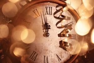 30 запитань, які варто поставити собі напередодні Нового року
