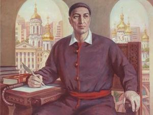 Філософія серця Григорія Сковороди