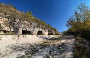 Загнітків. Неймовірне подільське село на Одещині