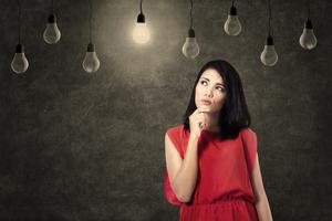 3 способи ефективніше приймати рішення