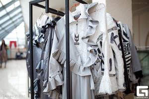 Poltava Fashion Days: как это было?