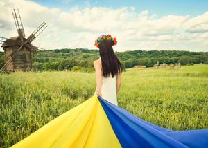 28 червня – День Конституції України: історія, традиції