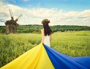 25 років незалежності України: основні політичні здобутки та втрати