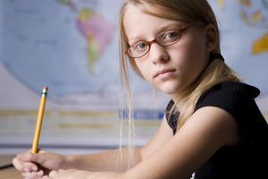 Як сучасна школа вбиває таланти дітей і створює тисячі невдах