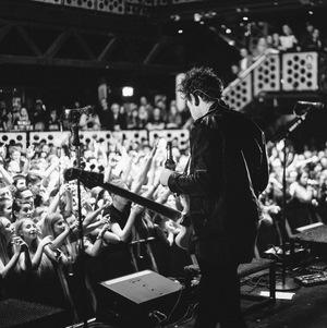 Концерти в Україні у 2017 році: Не проґавте найкрутіші