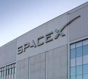 SpaceX, Falcon та Dragon - хто вони такі?