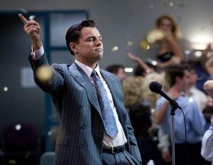 Не Лео єдиним: рейтинг найбільших невдах премії Оскар