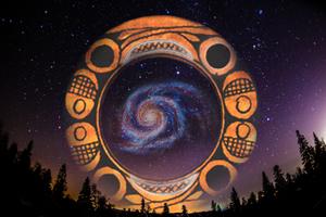 Трипільський астрономічний календар