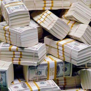 Багатство і розум — синоніми