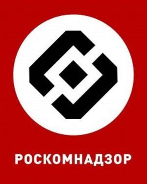 Страшніше тероризму - тільки державна боротьба з тероризмом по-російськи