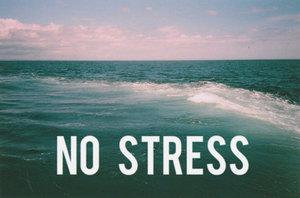 Не бійтеся стресу - трансформуйте його в шалену продуктивність за гарвардським методом
