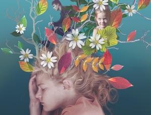 Дебютний фільм українки Марисі Нікітюк візьме участь у міжнародному Берлінському кінофестивалі