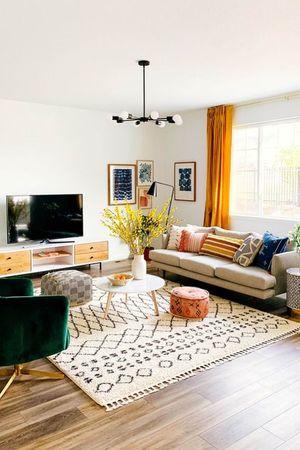 Перепланування квартири в панельному будинку: за і проти