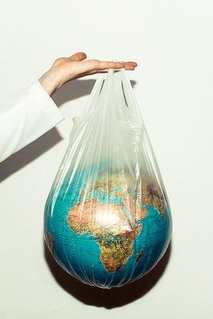 Маркування пластику: що нам треба знати