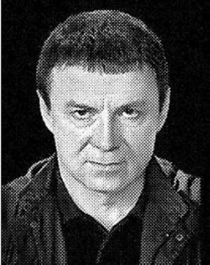 Давно не бачились №6. В гостях Анатолій Кашпіровський - лікар хворої нації