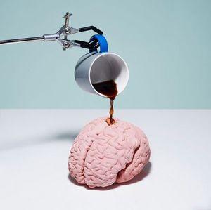 Як реклама впливає на наш мозок