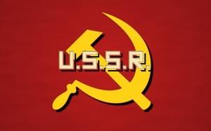 Весна по-українськи чи секрети радянських свят