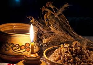 Український православний календар – світла спадщина предків