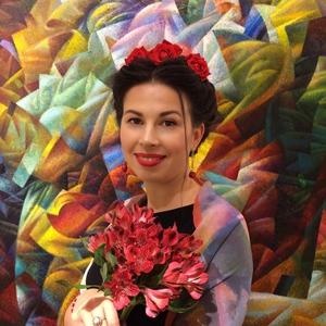 Скляні дива: як львів'янка розвиває мистецтво в Україні