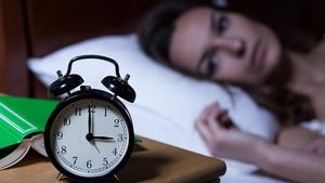 6 несподіваних способів боротьби з безсонням, які варто спробувати вже сьогодні
