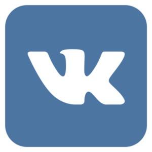 В Україні забороняють соцмережі Вконтакте та Однокласники