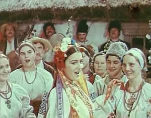 10 українських фільмів, знятих за мотивами творів української літератури