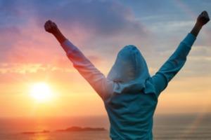 Заповіді успішної та щасливої людини
